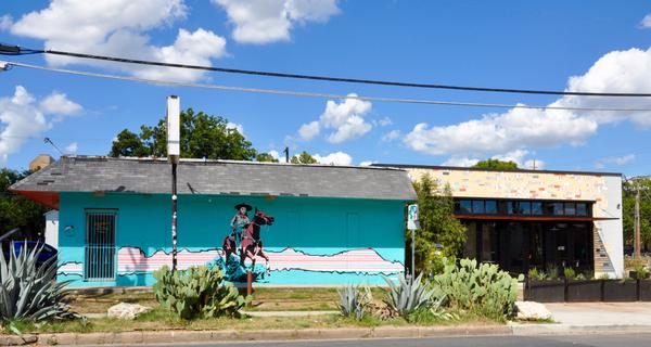 1800 E 6th Mural Front 2c (edit DSC_0718).jpg