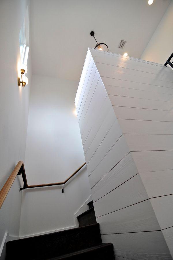 1209 Cedar Stairs Up (edit DSC_1393).jpg