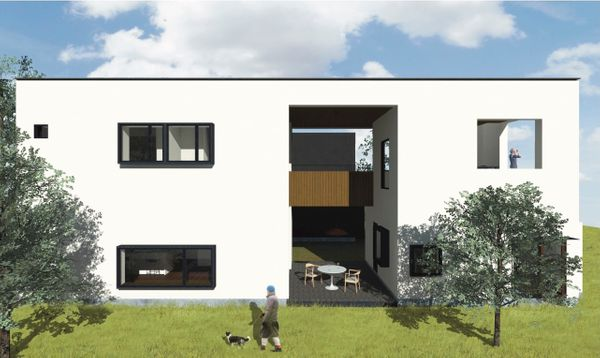 2601 Canterbury C Rendering - West Elevation.jpg