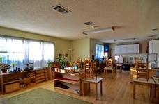 7809 Brodie room 2b (edit hi DSC_0680).jpg