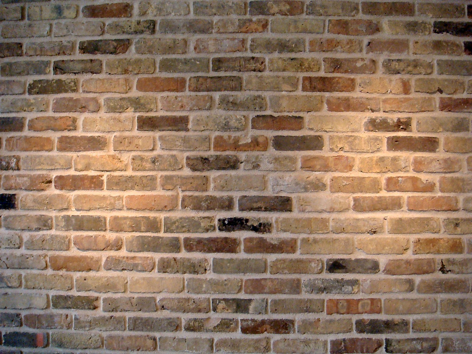 Brazos Lofts Wall (edit Pics 226).jpg