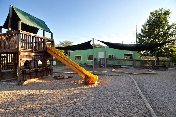 7809 Brodie playground 2b (edit hi DSC_0688).jpg
