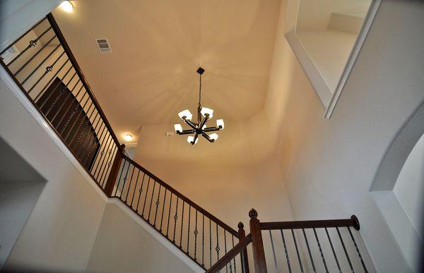 7315 Roaring Springs - Stairs (edit DSC_0111).jpg