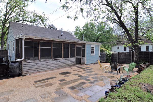 1600 Garden fr yard (edit med DSC_0985).jpg