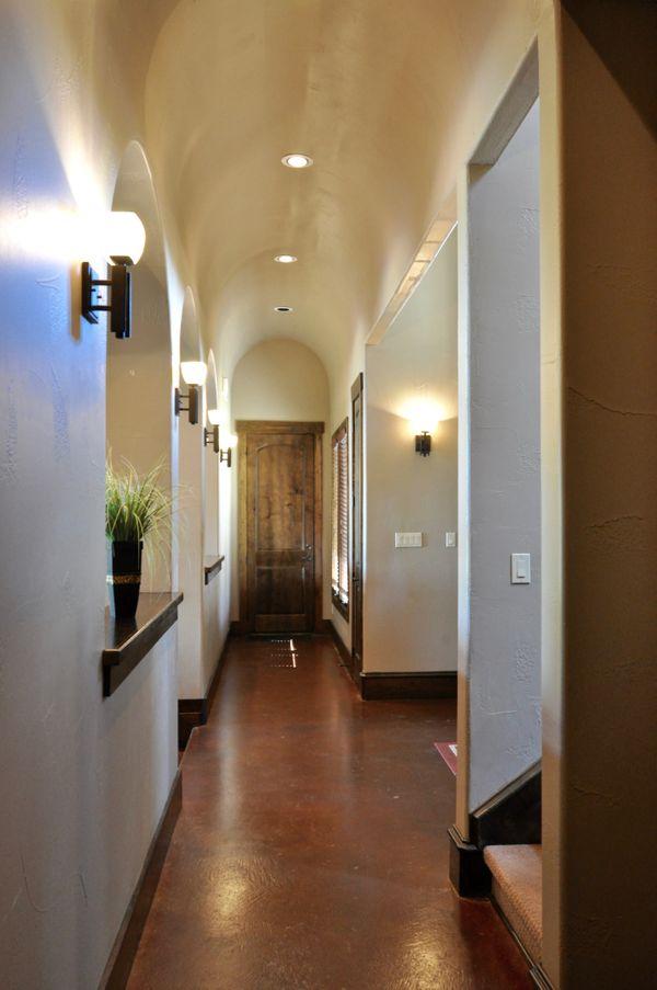 303 Yaupon Hall (edit hi DSC_0547).jpg
