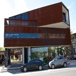 E 11th St Bercy Chen Studio 2 480sq (edit DSC_0596).jpg