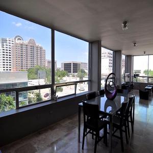Penthouse 502 DinLiv 480sq (edit med DSC_0636).jpeg