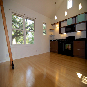 1714 S. 5th - Living (480sq DSC_0266).jpg