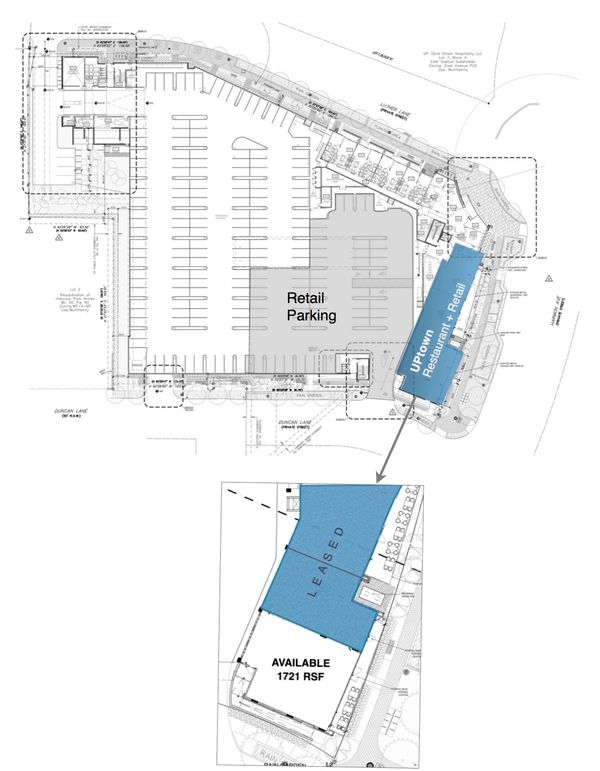 UPtown Site Plan Labeled 2 (113016).jpg