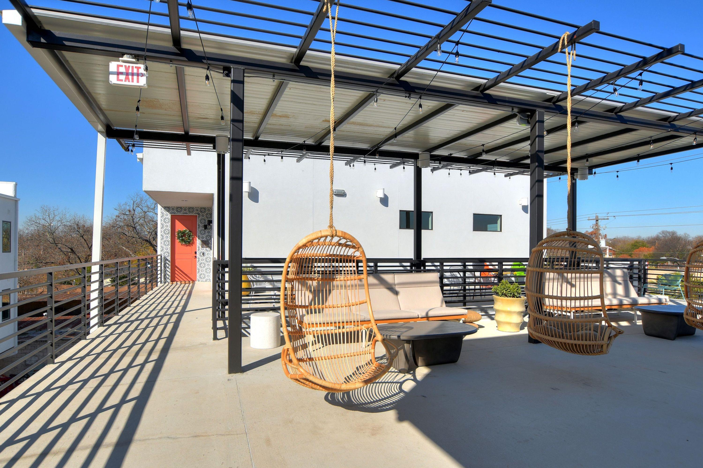 Santa Rosa 012_Roof Terrace 2 3000x2000px.jpg