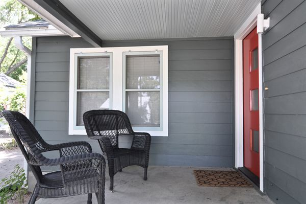 1505 Dexter porch (edit 2015-07-30 15.02.02).jpg