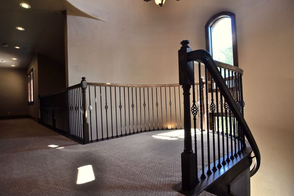 303 Yaupon Stairs 3 (edit hi DSC_0557).jpg