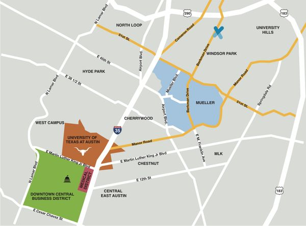 Berkman Neighborhood Map v5 Image.jpg
