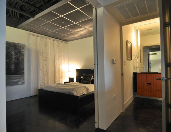 6+B 303 bed bath (edit DSC_1688).jpg