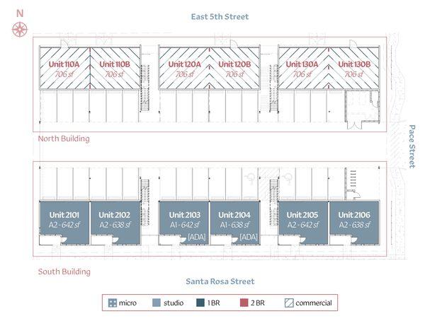 Santa Rosa Floor Plates - Level 1 Web.jpg