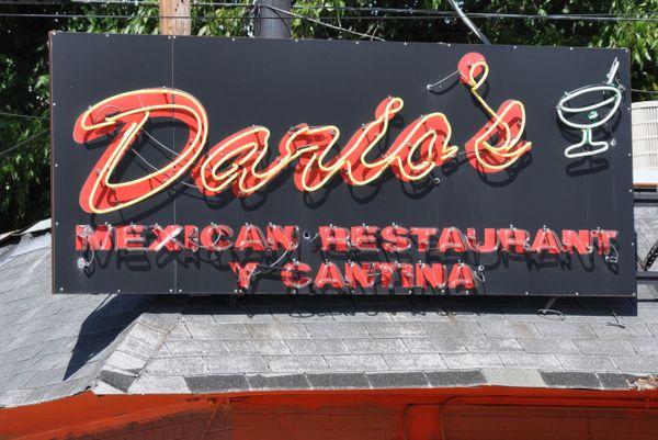1800 E 6th Dario's Sign (edit DSC_0699).jpg