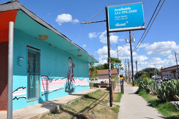 1800 E 6th Mural & Sign 2 (edit DSC_0707).jpg