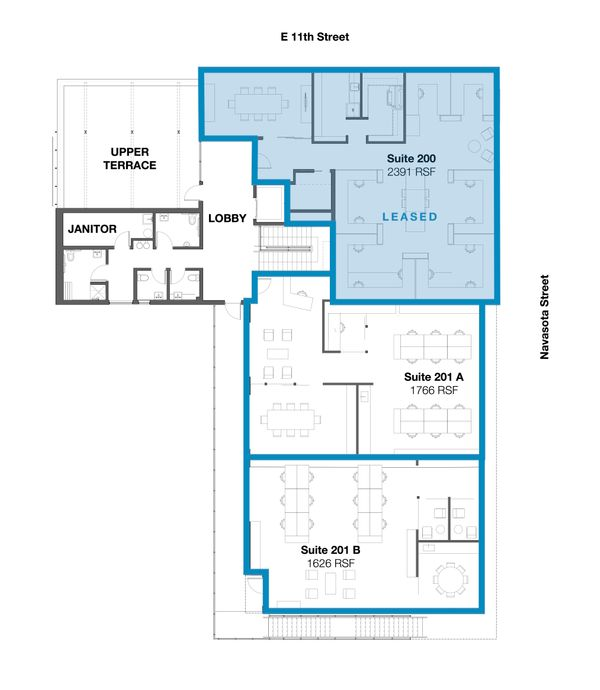 1211 E 11th Level 2 Spec Suites Image - multi tenant (06152017).jpg