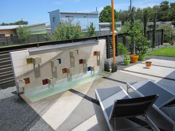 5920 Ventus - Outdoor Space with Waterwall.jpg