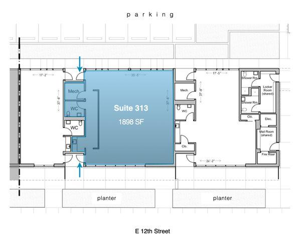 1224East12 Floorplan Bldg 3 - 313 image.jpg