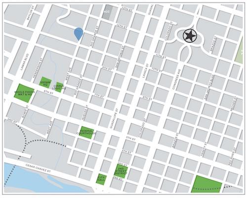 Skout Office Map Image 500x400px.jpeg