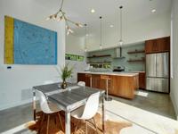1604 Navasota St-MLS_Size-013-3-Kitchen and Breakfast 467-1024x768-72dpi.jpg