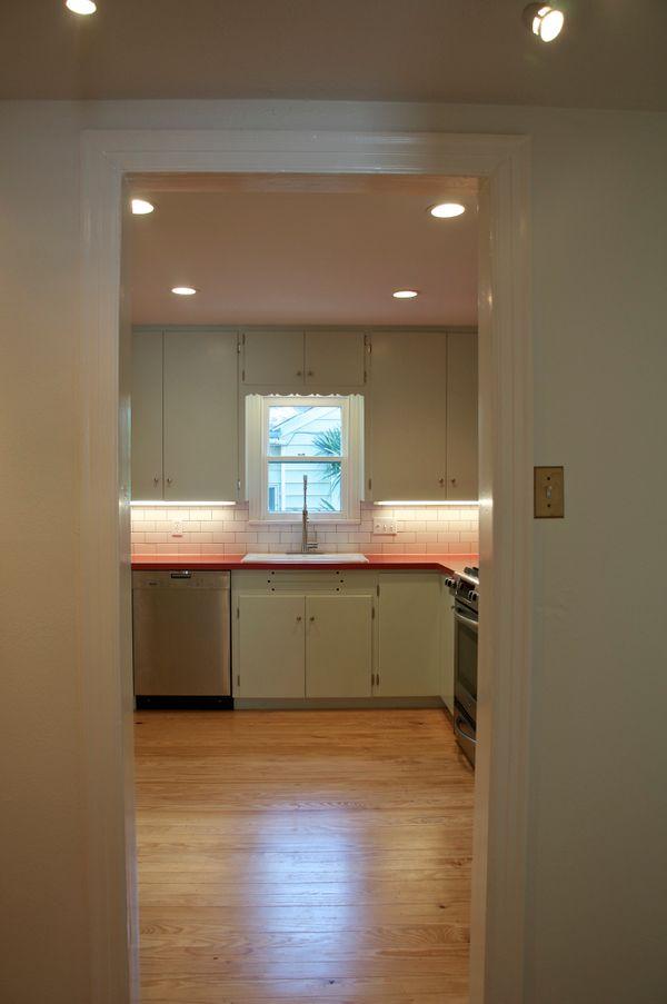 Dexter Kitchen 4 (edit DSC_0416_2).jpg