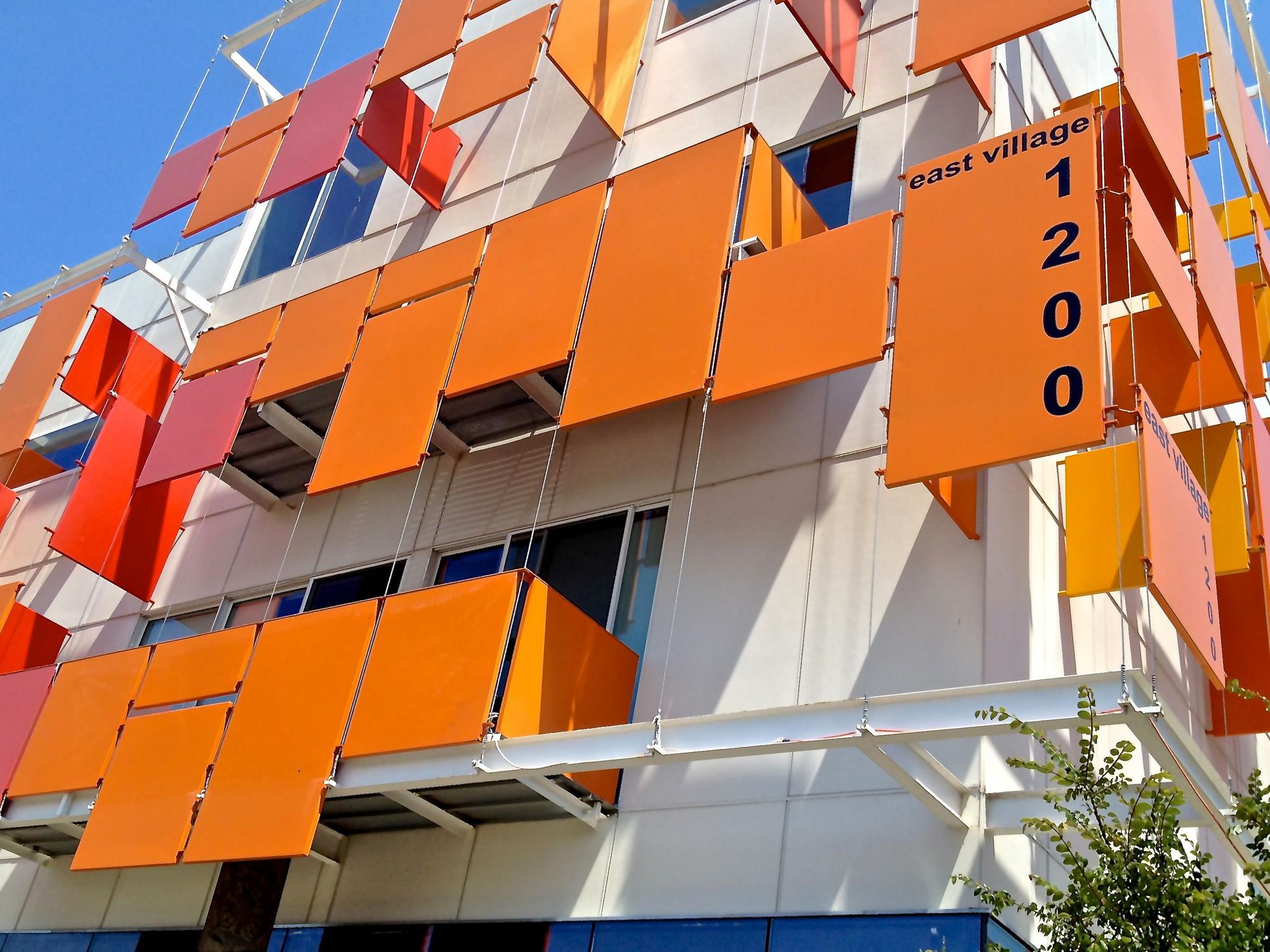 East Village Sign (081212 IMG_2133).jpg