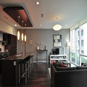 1 Barton Place 2202 - living 480sq (edit DSC_0482).jpg