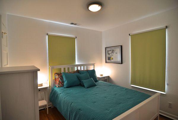 805 Johanna Bedroom 2 (edit DSC_1861).jpg