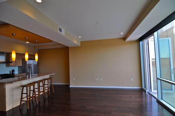 Barton Place 1606 - Living (DSC1585).jpg
