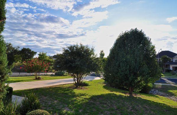 7315 Roaring Springs - front view (edit DSC_0257).jpg