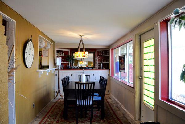 4209 Wilshire Dining 1 (edit DSC_0845).jpg