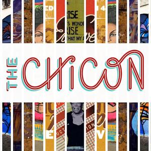 Chicon Logo Graphic File 480sq.jpg