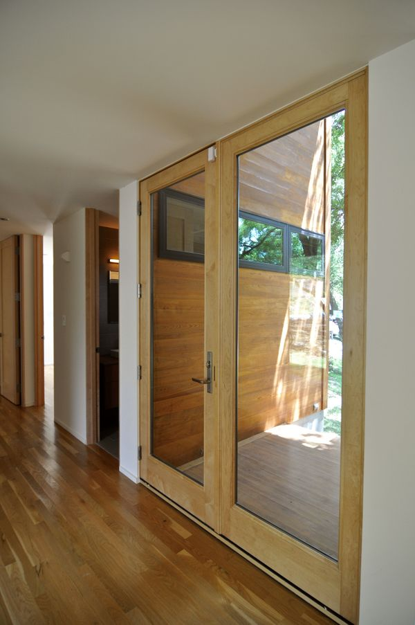 2211 E Riviera Front Door (edit hi DSC_0432).jpg
