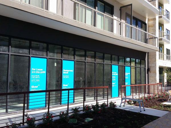 UPtown Window Signage (032416).jpg
