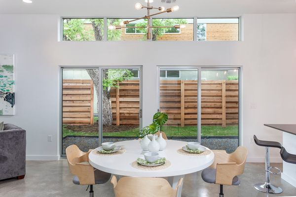 1707 Brentwood A Dining.jpg