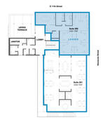 1211 E 11th Level 2 Spec Suites Image - single tenant (06132017).jpg