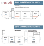 Chicon Commercial Unit Floorplan Image (081417).jpg