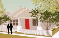 Elgin House Rendering 3.jpg