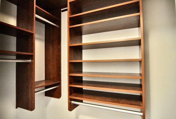 Milago 511 Closet DSC_0203.jpeg