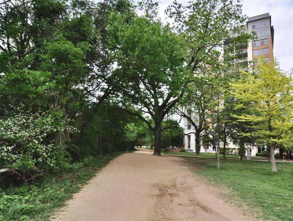 Lady Bird Hike n Bike Trail DSC_0127.jpeg