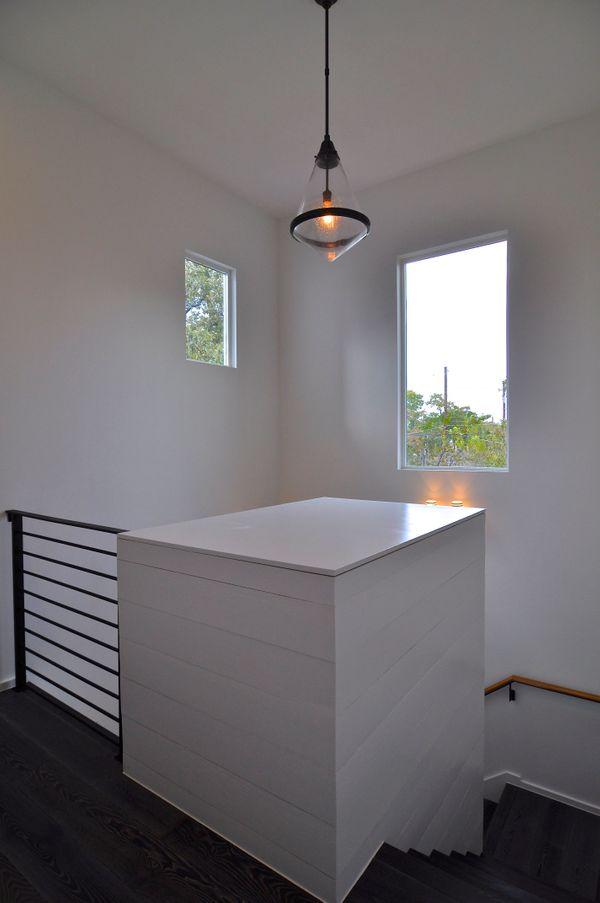 1209 Cedar stairs top (edit DSC_1398).jpg