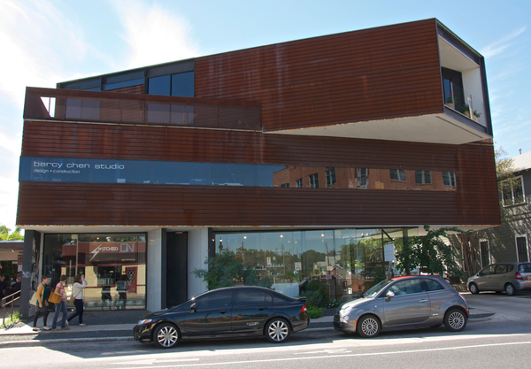 E 11th St Bercy Chen Studio (edit DSC_0594).jpg