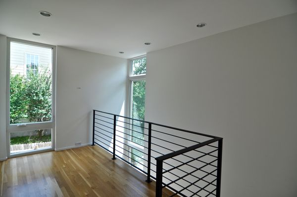 2211 E Riviera Stairs 1 (edit hi DSC_0418).jpg