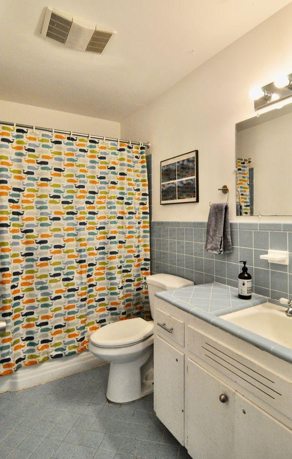 6506 Willamette bath 2 DSC_0228.jpeg