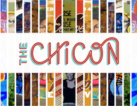 Chicon Logo Graphic File.jpg