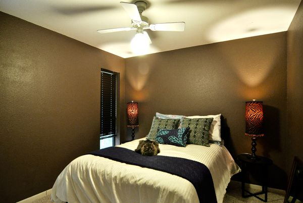7322 Cave Hollow Bed (edit hi DSC_0640).jpg