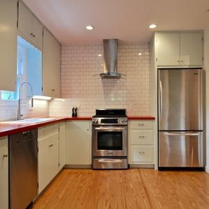 1505 Dexter Kitchen Main 480sq (edit hi DSC_0267 (2)).jpg