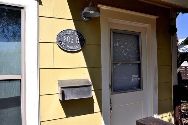 805B Johanna Front Entrance (edit DSC_1862).jpg